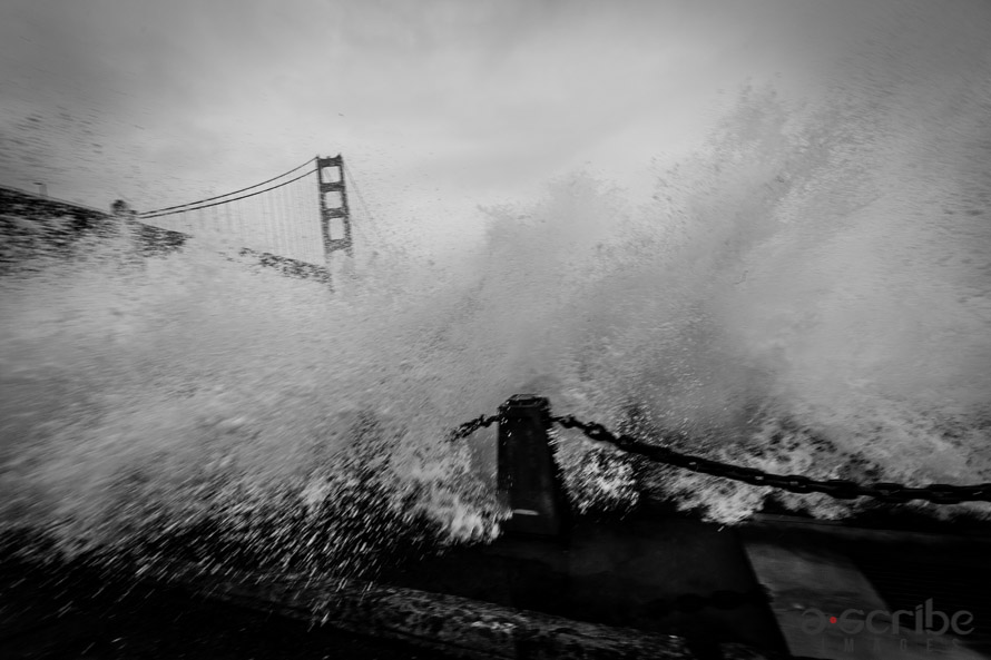 golden_gate_bridge_bw_2